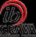 IBGRAVA