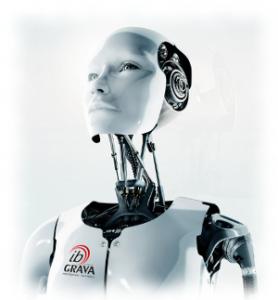 ib-robot