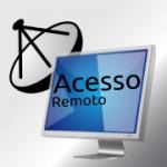 acesso_remoto